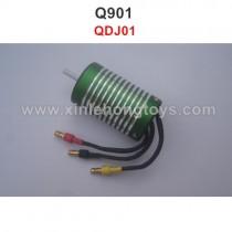 XinleHong Q901 Motor Q901-QDJ01