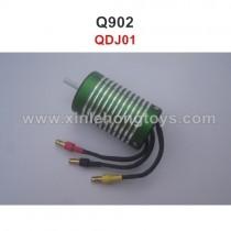 XinleHong Q902 Motor Q901-QDJ01