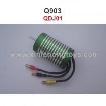 XinleHong Q903 Motor Q901-QDJ01
