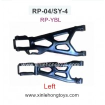 RuiPeng RP-04 SY-4 Parts Up-Down Rocker RP-YBL