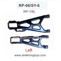 RuiPeng RP-06 SY-6 Parts Up-Down Rocker RP-YBL