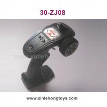 XinleHong 9138 Transmitter 30-ZJ08