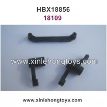 HBX Ratchet 18856 Parts Steering Assembly 18109