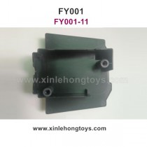 FAYEE FY001 M35 Parts Battery Holder FY001-11
