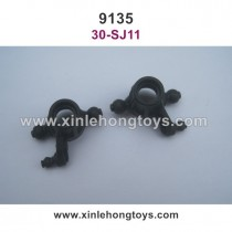 XinleHong Toys 9135 parts Front Streening Cup 30-SJ11