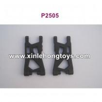REMO HOBBY Parts Suspension Arms P2505