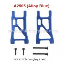 REMO HOBBY 1631 Smax Upgrade parts metal Suspension Arms A2505