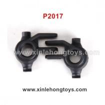 REMO HOBBY 1021 Parts Steering Blocks P2017