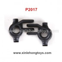 REMO HOBBY 1025 Parts Steering Blocks P2017