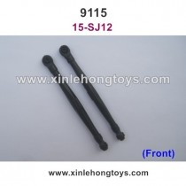 XinleHong Toys 9115 S911 Parts Front Connecting Rod 15-SJ12