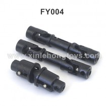 FAYEE FY004 FY004A M977 Parts Drive Shaft