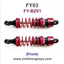 Feiyue FY03h Parts Front Shock FY-BZ01
