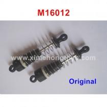 HBX 16889 16889A Ravage Parts Shock