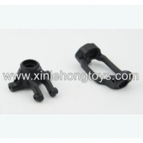 ENOZE 9204E Parts Front Steering Carrier PX9200-15