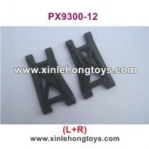 ENOZE 9303E Parts Swing Arm PX9300-12