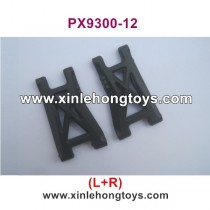 EN0ZE 9301E Parts Swing Arm PX9300-12