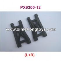 ENOZE Off Road 9304E Parts Swing Arm PX9300-12