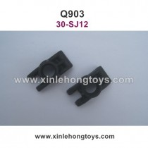 XinleHong Toys Q903 parts Rear Knuckle 30-SJ12