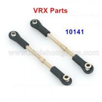 VRX RH1043 1045 Parts Front Upper Susp.Arm 10141
