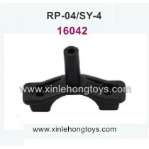 RuiPeng RP-04 SY-4 RC Car Parts Bumper Fixed Seat 16042