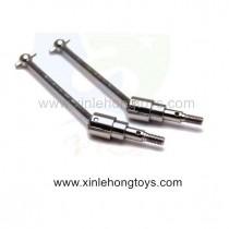 RuiPeng RP-08 Parts Metal Dog bone drive shaft 16114+115