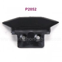 REMO HOBBY Parts Front Bumper P2052