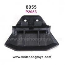 REMO HOBBY 8055 Car Parts Rear Bumper P2053