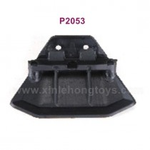 REMO HOBBY Parts Rear Bumper P2053