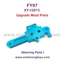 Feiyue FY07 Desert-7 Upgrade Metal Steering Parts XY-12013