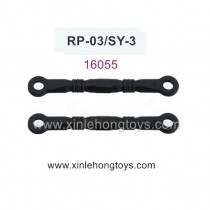 RuiPeng RP-03 SY-3 Parts Steering Link 16055