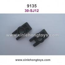 XinleHong Toys 9135 parts Rear Knuckle 30-SJ12