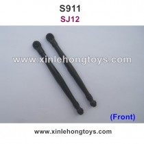 GPToys FOXX S911 Parts Front Connecting Rod SJ12