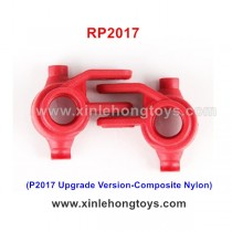 REMO HOBBY Parts Upgrade Steering Blocks RP2017 P2017