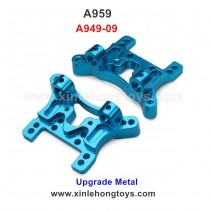 WLtoys A959 Upgrade Metal Shock Absorber Board A949-09