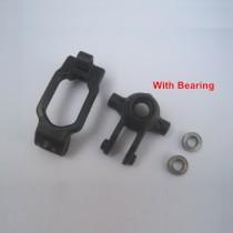 PXtoys 9204E Enoze parts steering cup