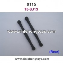XinleHong Toys 9115 S911 Parts Rear Connecting Rod 15-SJ13