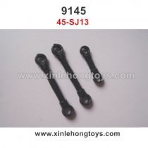 XinleHong Toys 9145 Parts Connecting Rod 45-SJ13
