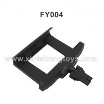 FAYEE FY004 FY004A M977 Parts Phone Clip