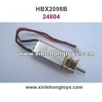 HBX 2098b Devastator Parts Motor 24804