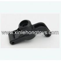 PXtoys 9200 Parts Rear Upright PX9200-16