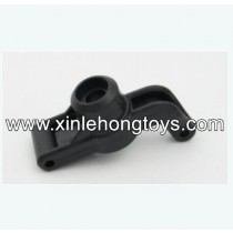 PXtoys 9203 Parts Rear Upright, Rear Wheel Seat PX9200-16