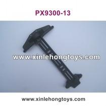 EN0ZE 9306E RC Car Parts Motor Layering PX9300-13