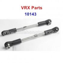 VRX RH1043 1045 Parts Steering Arm 10143