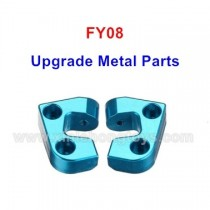 Feiyue FY08 Upgrade Metal Rear Axle Fixed Parts