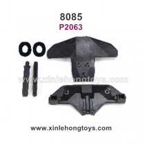 REMO HOBBY 8085 Parts Front Bumper P2063