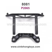 REMO HOBBY 8081 Parts Car Shell Bracket P2065