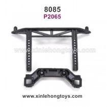 REMO HOBBY 8085 Parts Car Shell Bracket P2065