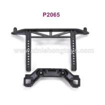 REMO HOBBY Parts Car Shell Bracket P2065