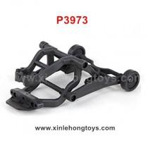 REMO HOBBY 1022 9EMU Parts Head Bracket P3973