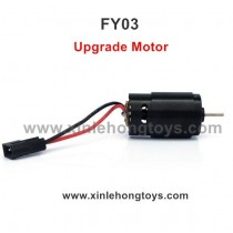 Feiyue FY03 Eagle-3 Upgrade Motor